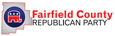 Fairfield County GOP
